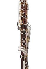 Backun Lumiere Bb Clarinet - Variations