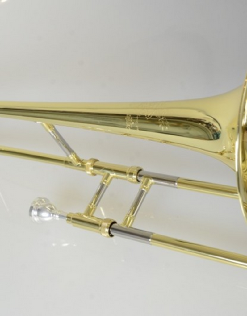 Temby Australia Signature Student Trombone