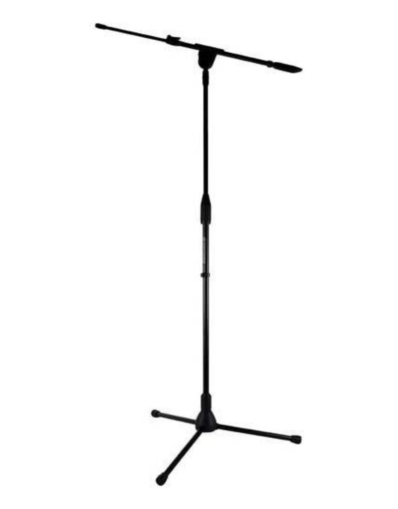 Spectrum Microphone Boom Stand