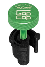 Key Leaves GapCap