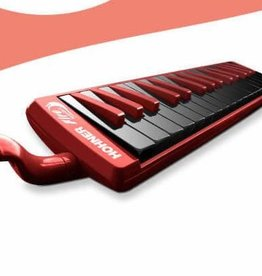 Hohner Fire 32 Note Melodica