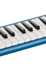 32 Note Melodica Blue
