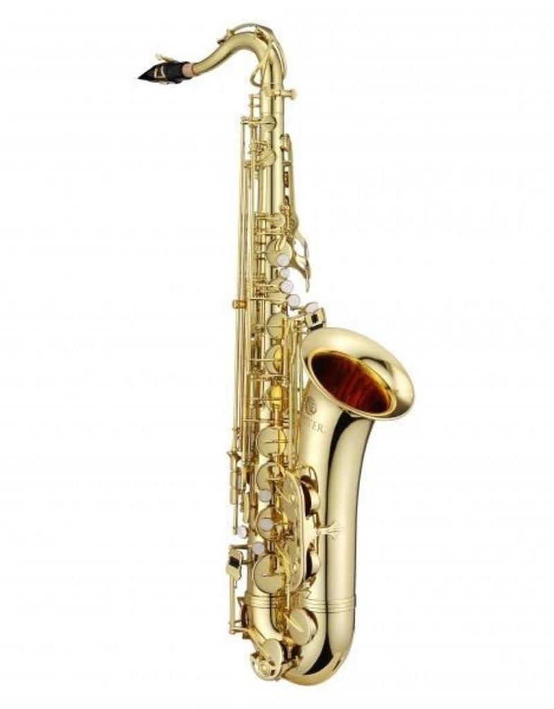 Jupiter JTS500 Tenor Saxophone