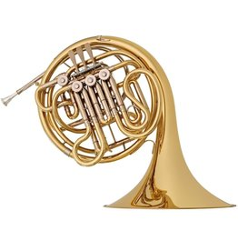 Bond Bb/F Double French Horn
