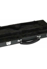 MBT Flute Case made of ABS