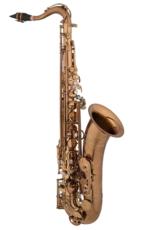 Eastman ETS640 Bb Tenor Saxophone - Professional
