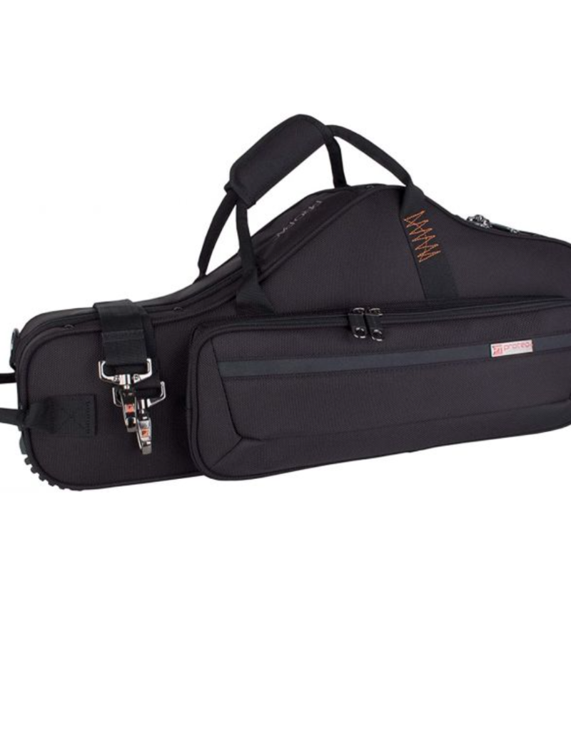 Protec Instrument Cases - Multiple Options
