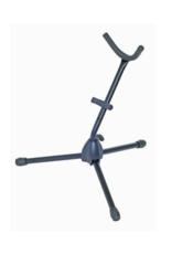 Xtreme Saxophone Stand - Tenor/Alto