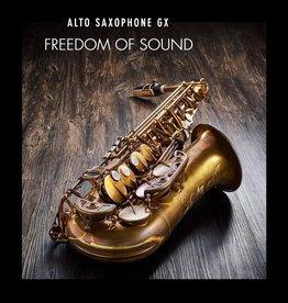Forestone GX Series Alto Saxophone