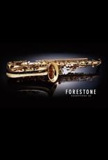 Forestone SX Series Alto Saxophone