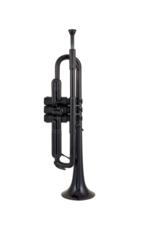 pTrumpet pTrumpet Lightweight Plastic Trumpet