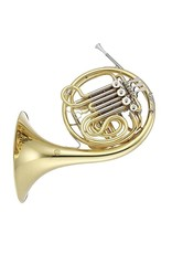Jupiter JHR1100 Bb/F Double French Horn - Lacquer Finish