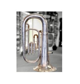 Boosey & Hawkes Secondhand Lafleur Bb Baritone Horn