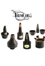 TrumCor Brass Mute