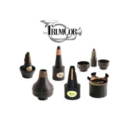 TrumCor Brass Mutes