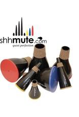 Bremner Shh Practice Mute