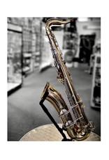Conn Secondhand 10M Tenor Saxophone