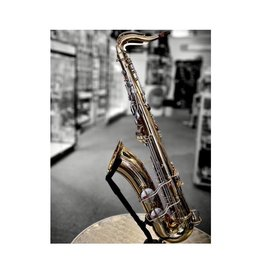 Conn Secondhand 10M Tenor Saxophone
