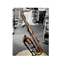 Martin Secondhand 'Indiana' Tenor Saxophone