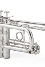 XO 1624 C trumpet