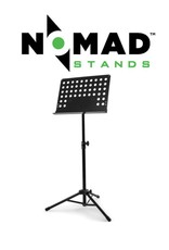 Nomad Orchestral Music Stand