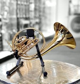 Amati Mellophone AMP-202 - Seconhand