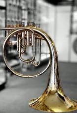 Amati Mellophone AMP-202 - Seconhand