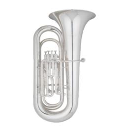 Eastman EBB431S Full Size BBb Tuba