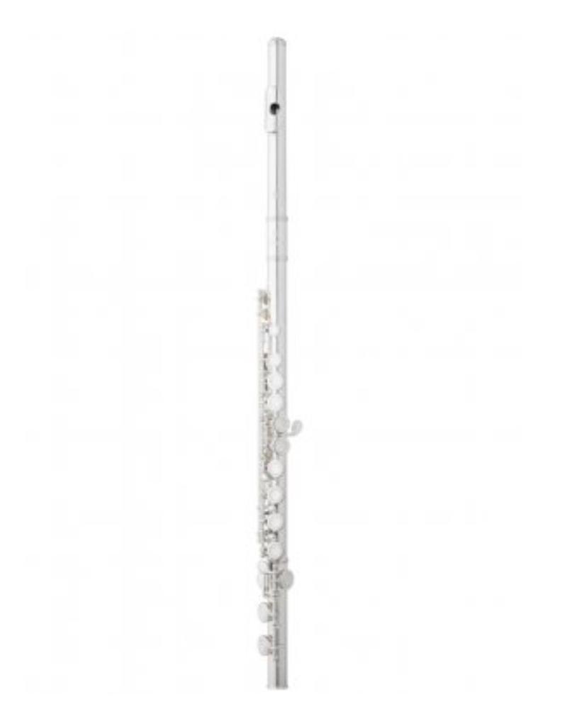 Eastman 214SE-CO flute