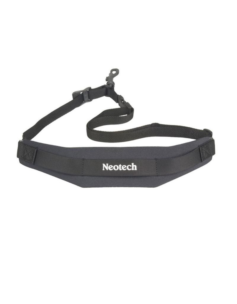 Neotech XL Sling w/ Swivel Hook