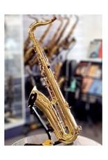 Yamaha Secondhand YTS-23 Tenor Saxophone (consignment)