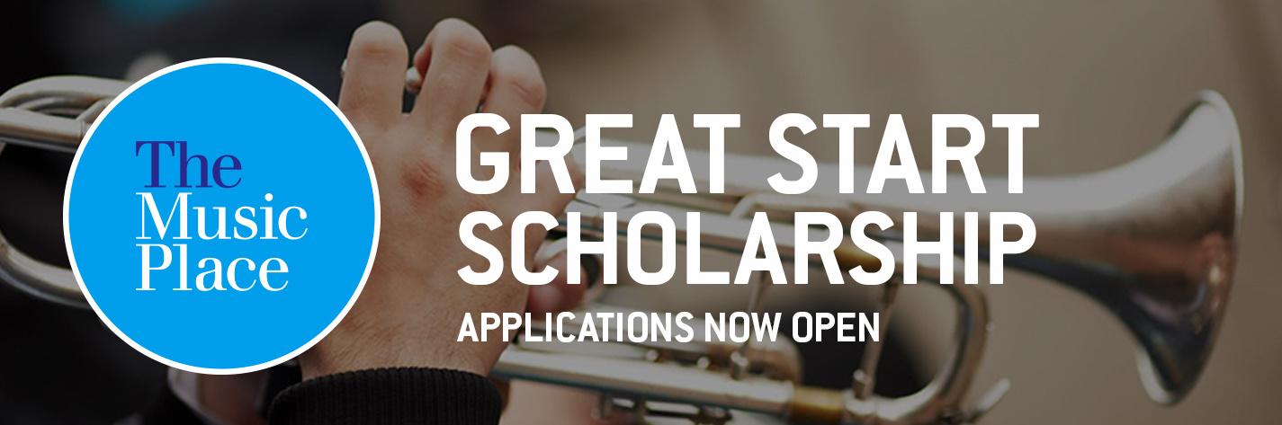 Great Star Scholarship