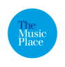 The Music Place