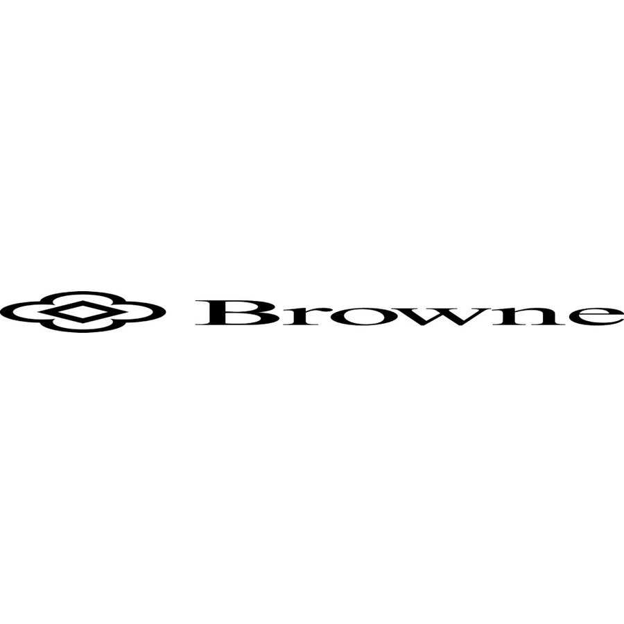 Browne & Co Ltd