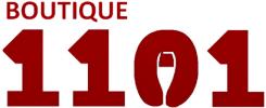 Boutique 1101