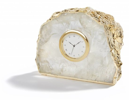 Anna by Rablabs Ampliar Clock