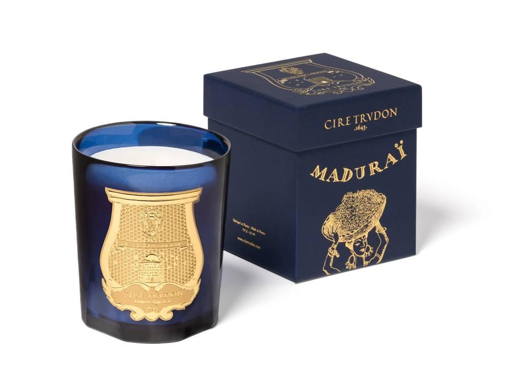 Cire Trudon Maduraï Candle