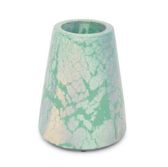 Concrete Cat Vesta Vase | Oracle - Existence