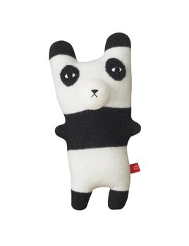 Donna Wilson Pia Panda