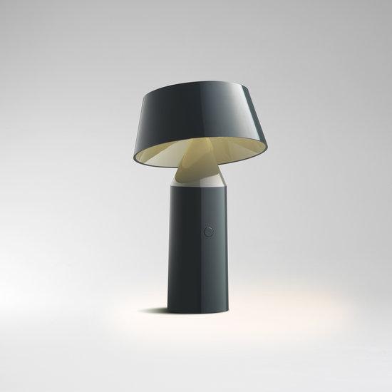 Marset Bicoca Lamp Anthracite
