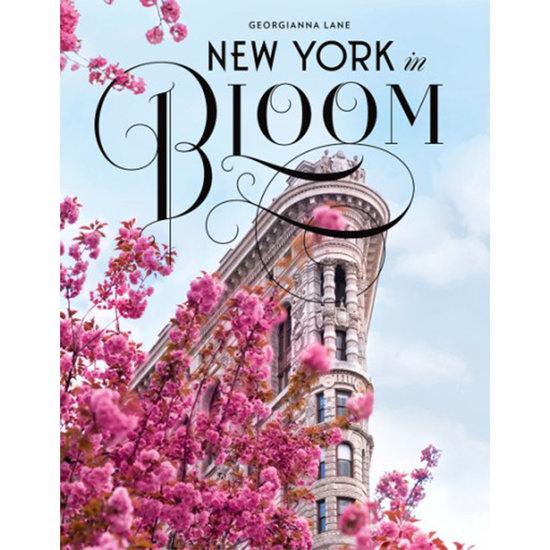 Abrams New York in Bloom by Georgianna Lane