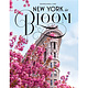 Abrams New York in Bloom by Georgianna Lane