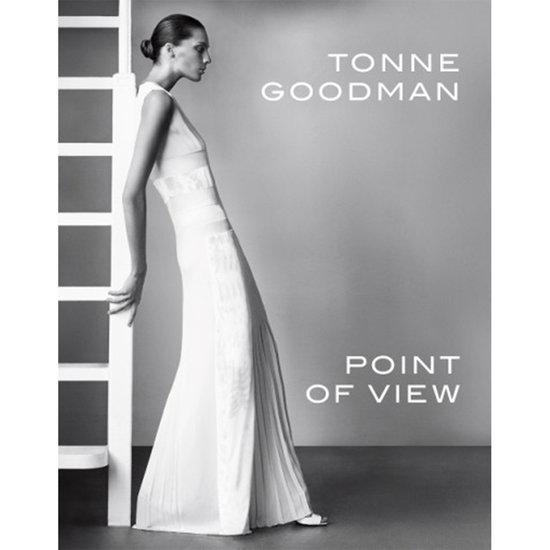 Abrams Tonne Goodman Point of View