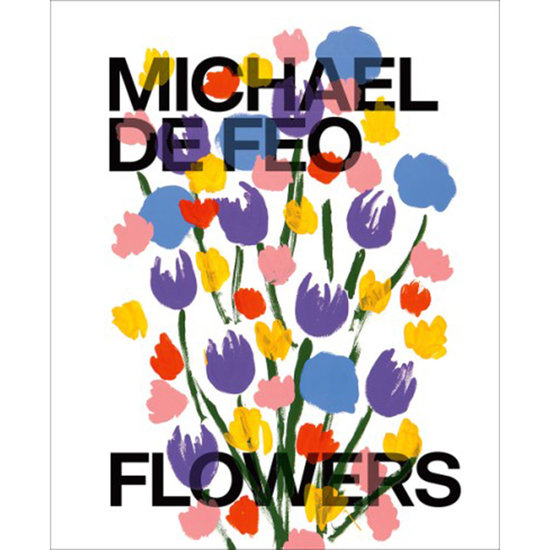 Abrams Michael De Feo: Flowers