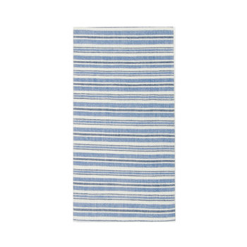Heather Taylor Home Linen Chambray Napkins