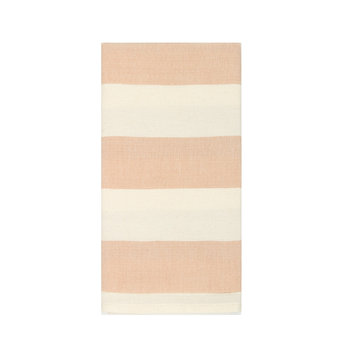 Heather Taylor Home Milos Oatmeal Napkins