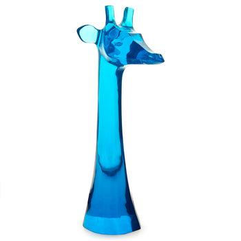Jonathan Adler Acrylic Giant Giraffe