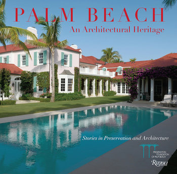 Rizzoli Palm Beach: An Architectural Heritage