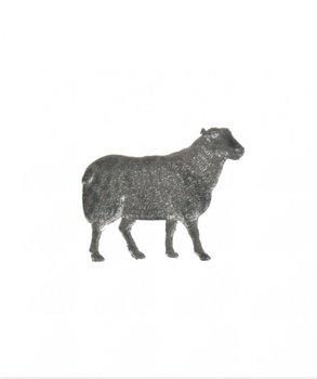 Thornwillow Press Black Sheep, Set of 10