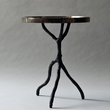 Demuro Das Demuro Das Solstice Side Table
